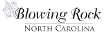 blowingrock_winter_logo