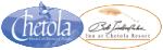 chetola logo