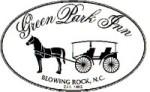 The Historic Green Park Inn