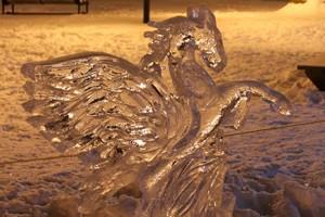 ice_sculpture2