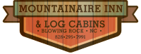 Mountainaire Inn & Log Cabins
