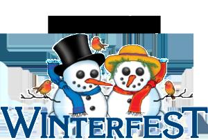 winterfest_logo_2014