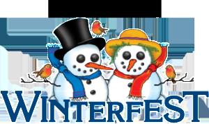 winterfest_logo_2014_notag