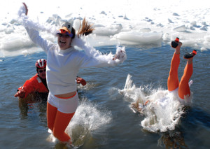 winterfest_polarplunge_400