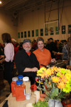 chilly chili cookoff