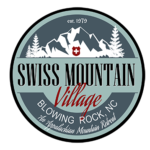 swiss-mountain-village-logo-final_small-2