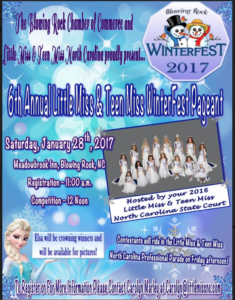 2017-winterfest-cover-page