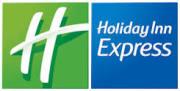 holiday inn express blowing rock