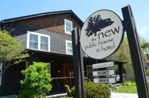the-new-public-house