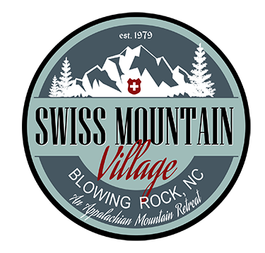 swiss-mountain-village-logo-final_small-2
