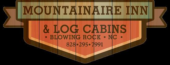 mountainaire inn logo