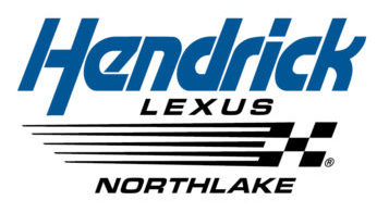 hendrick lexus northlake