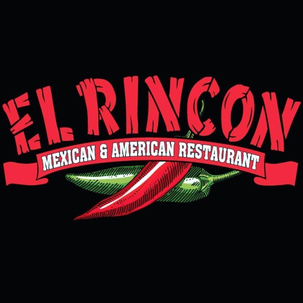 El Rincon's WinterFest Breakfast Special